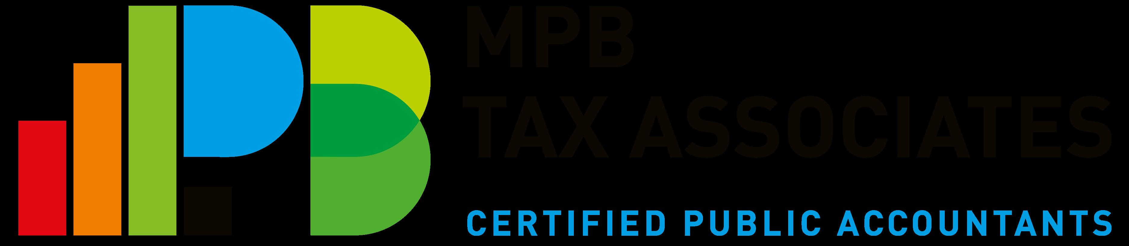 MPB Tax Associates